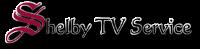 ShelbyTVService.com